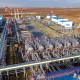 Уренгойское нефтегазоконденсатное месторождение — ООО «Газпром добыча Уренгой»