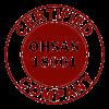 ISO9001_Logo-copy