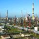 Нефтеперерабатывающий завод КИНЕФ