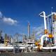 Нефтяная компания «Башнефть»