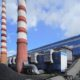 Аксуская ТЭС  АО «Евроазиатская энергетическая корпорация»